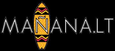 Manana.lt